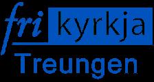 Treungen Frikyrkje Logo